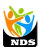 Noida Deaf Society