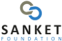 Sanket Foundation